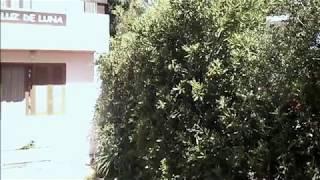 preview picture of video 'Casa Luz de Luna - Piriapolis'