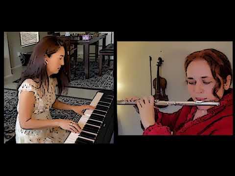 Mozart Allegretto