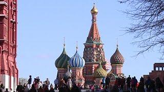 Политика общего дела. Возможна ли в России Res publica?
