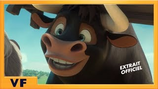 Trailer of Ferdinand (2017)