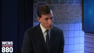 Dukas Linden Public Relations - Video - 2