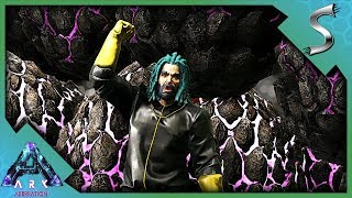 THE FINAL HEIST! STEALING ROCK DRAKE EGGS TO GET GOOD STATS! - Ultimate Ark [E79 - Aberration]