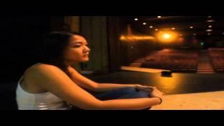 Sundays by Daphne Loves Derby fan music video