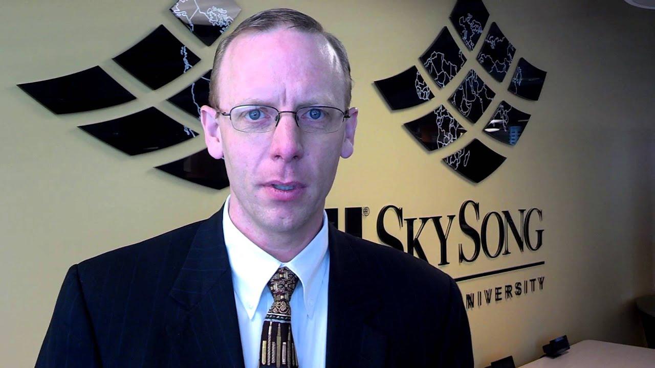 Mojo Global Reviews | Wayne Carrol