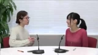 佐倉綾音が犬夜叉の殺生丸様に!佐倉「うぬっ」