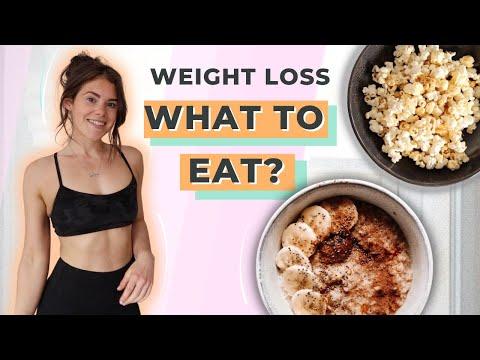 Puteți pierde în greutate cu metabolism ridicat