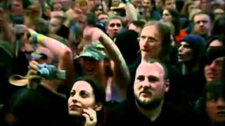 07 FAITH NO MORE   Poker Face Lady Gaga  Chinese Arithmetic Download Festival 2009 Sync HQ        YouTube