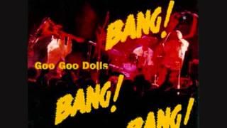 [2] Goo Goo Dolls - Don't Change (Live)