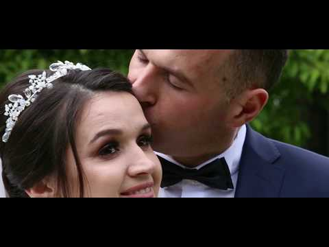 """STAR-WEDDING"" Татчин Тарас, відео 9"