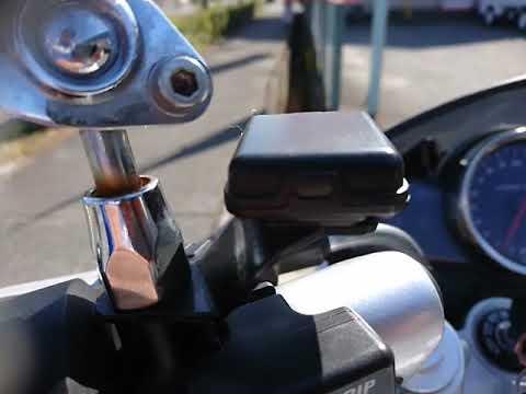 GSR250/スズキ 250cc 兵庫県 バイクショップ ロード☆スター