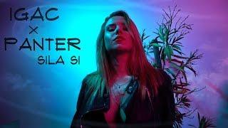 IGAC x PANTER - SILA SI (Official Video)