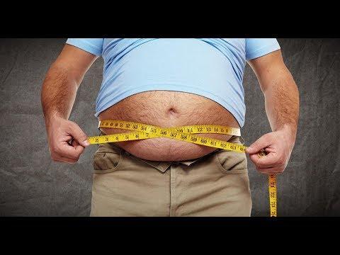 Почему я сижу на диете занимаюсь спортом и не худею