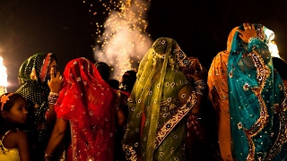 Politician wants to tax costly Indian weddings