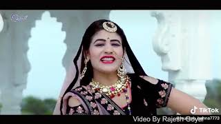 Marvadi song video