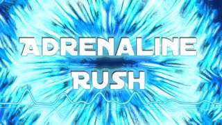 JJD   Adrenaline Rush