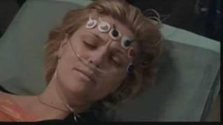 Settling (Stargate SG-1)