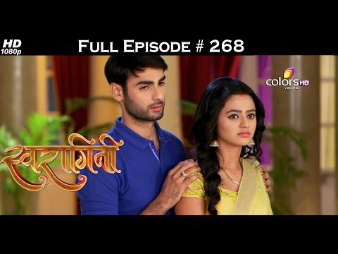 Swaragini--3rd-March-2016-06-03-2016