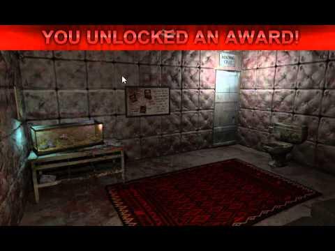 Video of Killer Escape 2