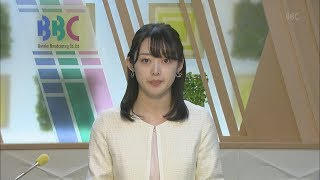 12月3日 びわ湖放送ニュース
