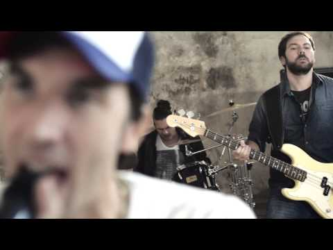 """SWELL99 """"URLO"""" official videoclip"""