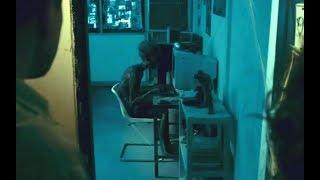 男子躲在家里玩游戏,一玩就是5年不出屋,等父母打开门才发现大事不妙!