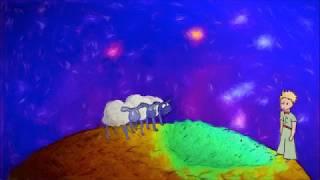 Video Kapela Pohledy - Malý princ