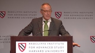 "Thomas W. Laqueur: Diogenes and His ""Preposterous"" Views on the Dead 