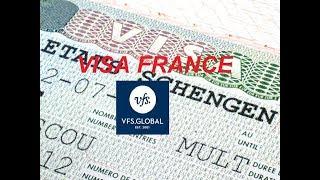 عاجل: جديد تأشيرة فرنسا و الجنسية الفرنسية visa france tls contact
