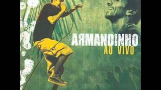 Armandinho - Ursinho de dormir