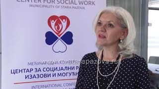 Staropazovački Centar za socijalni rad primer kako pomoći socijalno ugroženima