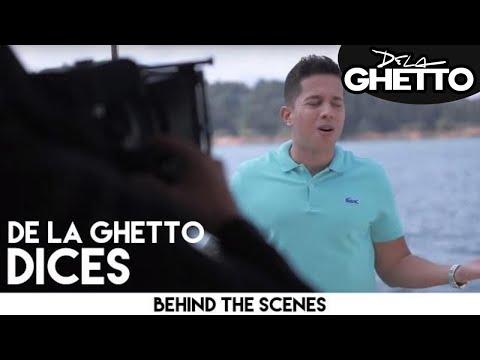 Dices De La Ghetto Lastfm