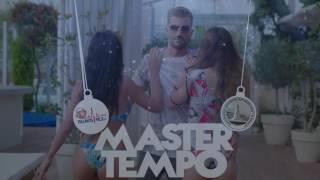 Οι Master Tempo έρχονται στην Κεφαλονιά (promo)