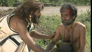 Bahujan movie - Teesri Azadi - Part7