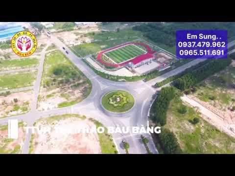 Khu Dân Cư Đức Phát 1, Bàu Bàng, Bình Dương, 90m2 giá 900 triệu LH: 0937479962
