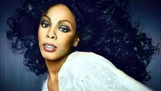 Donna Summer & Amant-If There's Love & Could It Be Magic Medley