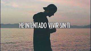 Three Days Grace - Over And Over (Sub Español)