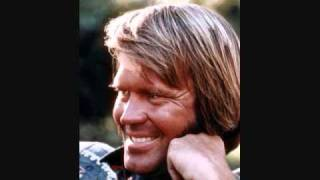I'll Hold You In My Heart - Glen Campbell