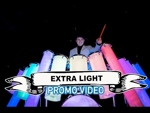 Extra Light Video