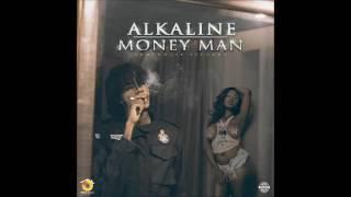 Alkalin - Money Man