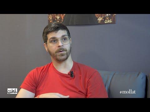 Vidéo de Bertrand Gatignol