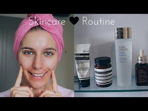 Micro Essence Skin Activating Treatment Lotion by Estée Lauder #7