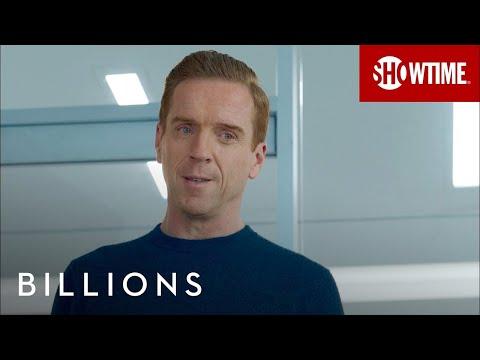 Billions Season 5 (Mid-Season Teaser)