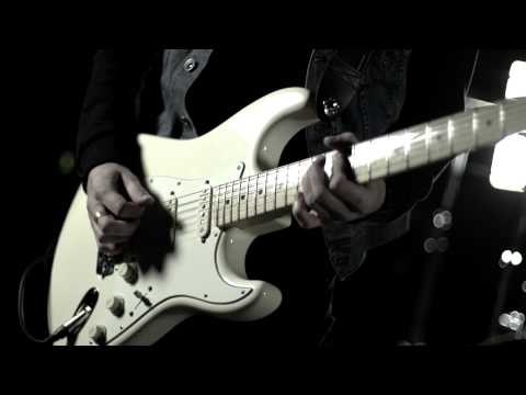 Karol Komenda Group - Karol Komenda TRIO - Easy Peasy Lemon Squeezy (Official Videocli