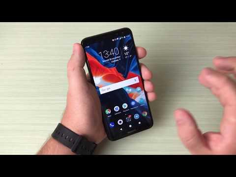 Recensione Huawei Mate 10 Lite, smartphone con quattro fotocamere