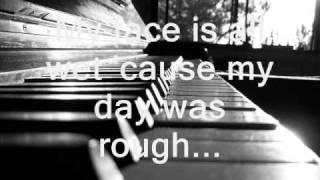 Sleep Don't weep-Damien Rice
