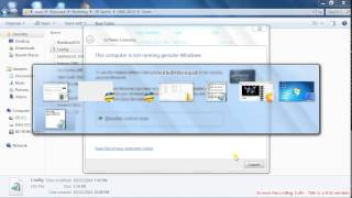 How Fix Graphic Lags/low Fps Nba 2k16 Pc Tutorial (9 11 MB