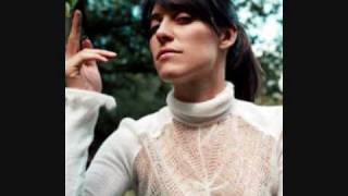 Feist: Secret Heart