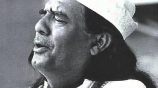 Sabri Brothers - Bhar Do Jholi Meri Ya Muhammad (Rashid Hanif)