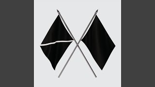 EXO - 오늘도 Day After Day