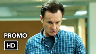 FBI : Most Wanted - Bande annonce VO - S02EP02